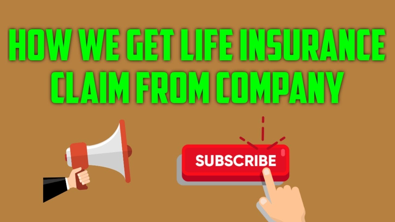 how to grow your life insurance business