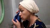 17 окт 2016. С 14 по 30 октября дом текстиля togas проводит акцию: одеяла, подушки и наматрасники бренда в эти дни можно купить со скидкой.