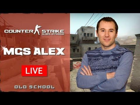 Помни свои корни! 🔴 Counter-Strike: Global Offensive | CS:GO thumbnail