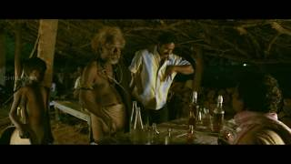 First Night Scene || Sontha Ooru Movie || Thirtha , Raja