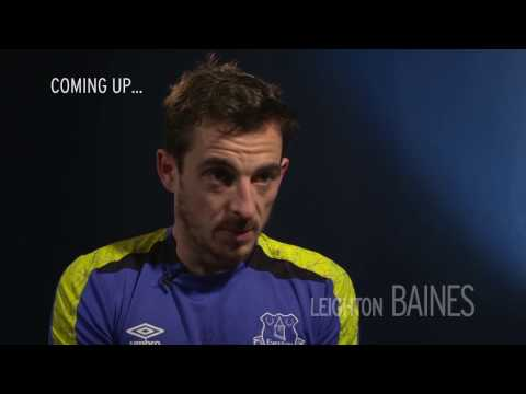 The Everton Show - Series 2, Episode 27 - Ratcliffe In The Studio