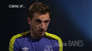 The Everton Show - Series 2, Episode 27