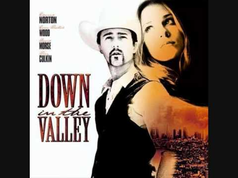 Down in the valley Soundtrack - Happy - Mazzy Star