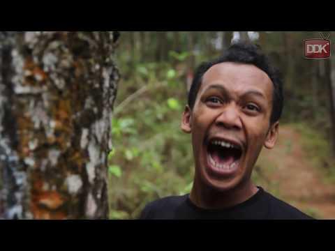 WARKOP KEBON - FILM NGAPAK #CINGIRE