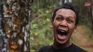 Download Video WARKOP KEBON - FILM NGAPAK #CINGIRE MP3 3GP MP4