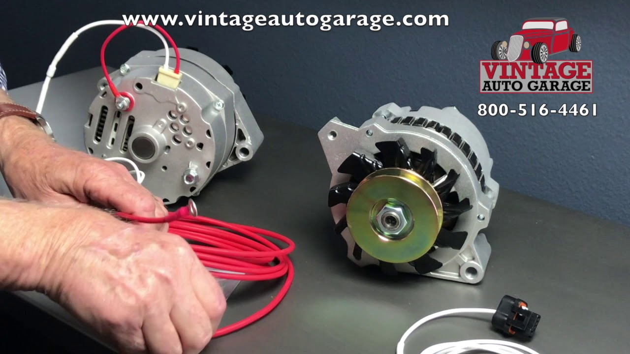 hight resolution of american auto wire diagram