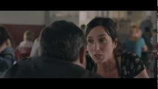 Tango Libre - Trailer