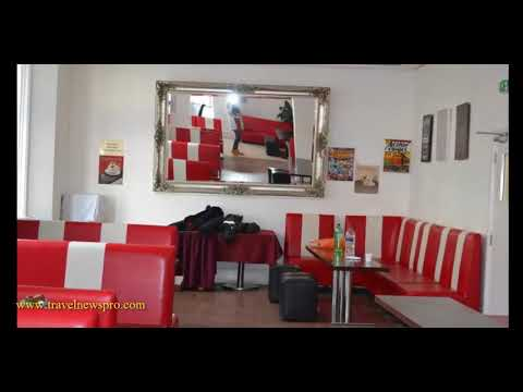 Cheapest Hotel Room (Smart Brighton Beach) in UK | Online Hotel Booking