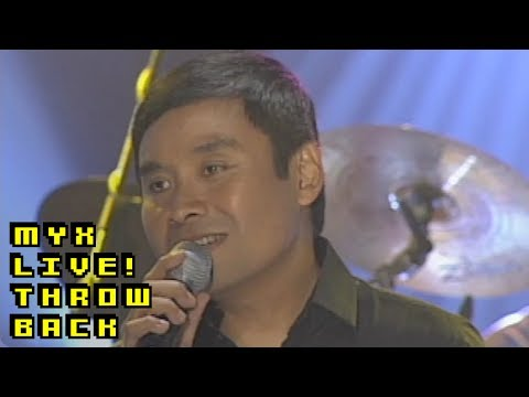 NEOCOLOURS - Maybe (MYX Live! Performance)