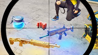 Fortnite Fails and Funny Moments! #1328