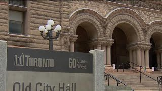 Extreme Intoxication Can Be Defence In Ontario Court