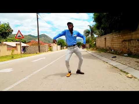 material _tiyane  Sula Africa mpumalanga Dance computation (subscribe for more video)