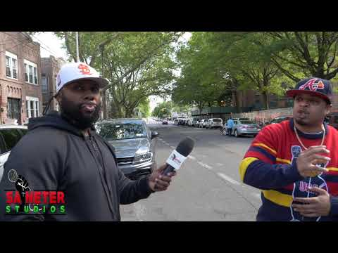 sa-neter-and-hassan-campbell-have-a-conversation-on-khallid-muhammad/-mysonne-&-the-youth-marchers