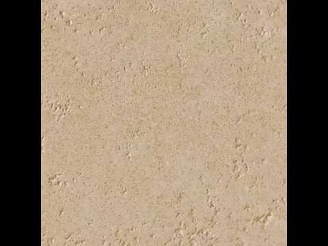 330x330 Floor Tile Youtube