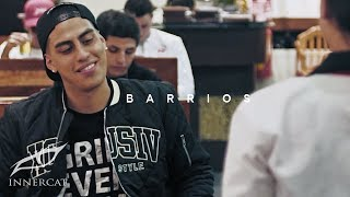 Sloowtrack - Barrios | Dir by Iluside Films thumbnail