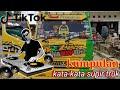 Kumpulan Truck Oleng Tik Tok Terbaru  Dj Tiktok Mobil Truk Oleng  Mp3 - Mp4 Download