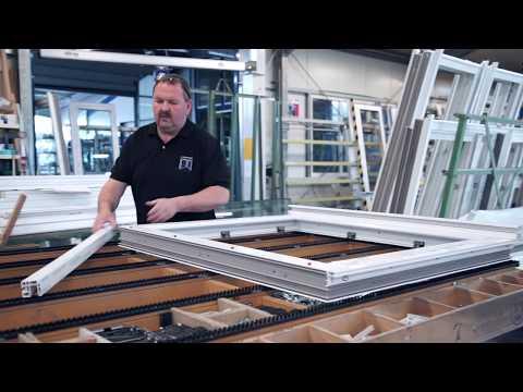 as-fensterbau-dülmen---kunststofffenster