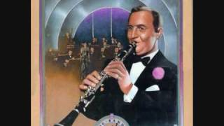 Benny Goodman - You Turned The Tables On Me (Helen Ward vocal)