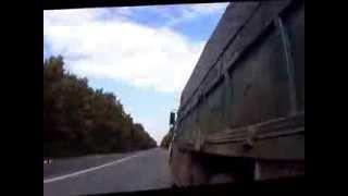 ГАИ Немиров (помощь не нужна)(, 2013-08-05T21:12:12.000Z)