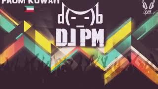 وسام داود - على نيتي ريمكس - Dj PM Funky Remix 2017