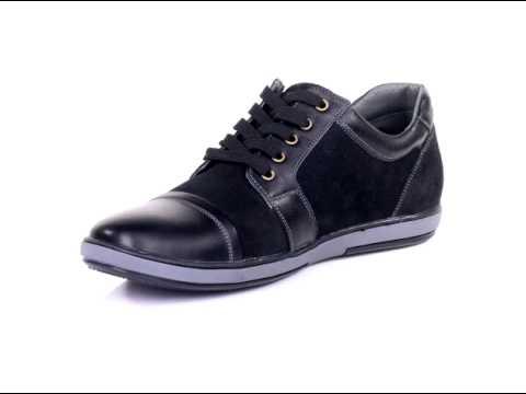 Обувь оптом харьков | Bastion-ua.com - YouTube