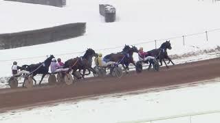 Vidéo de la course PMU PRIX D'OUVERTURE