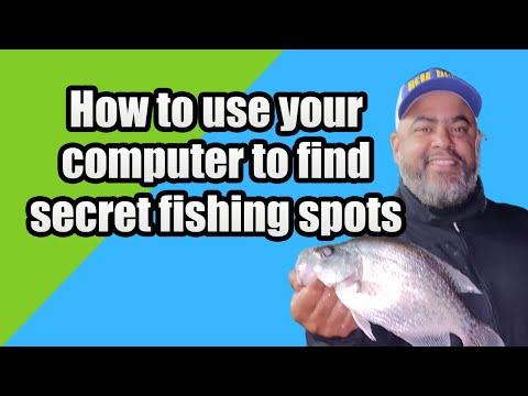 BEST CRAPPIE FISHING SECRET FOR WINTER CRAPPIE