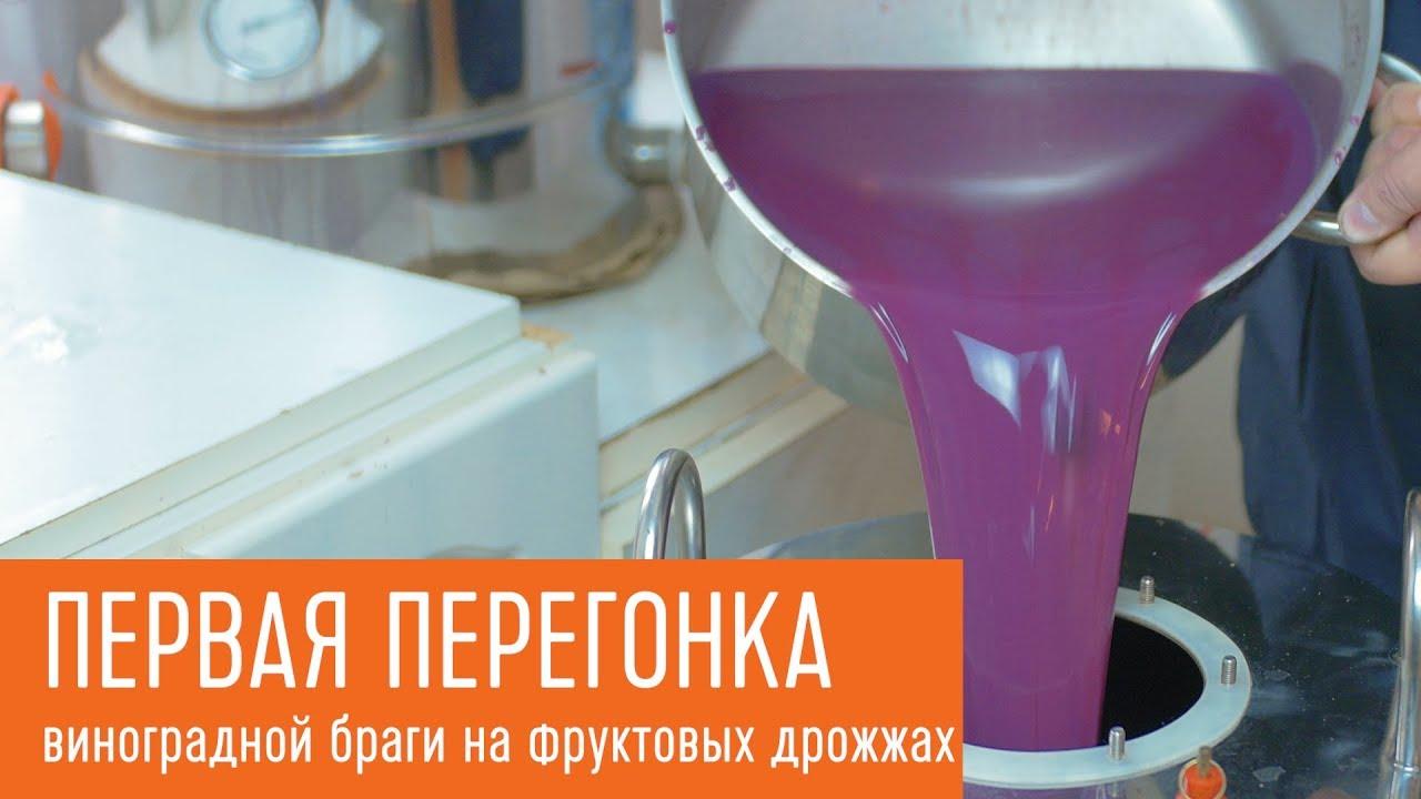 купить автоклав для домашнего консервирования в украине электрический
