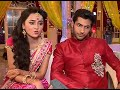 Swaragini  16th July 2015 Episode | On Location