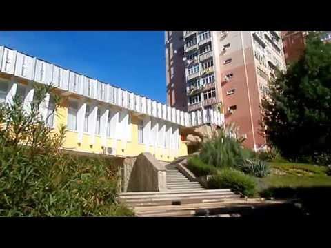 Банк Открытие в Казани: отзывы, адреса, вклады, кредиты