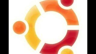 Linux Ubuntu 14.04: Restricted Extras (Flash, Java, mp3, avi, etc.)