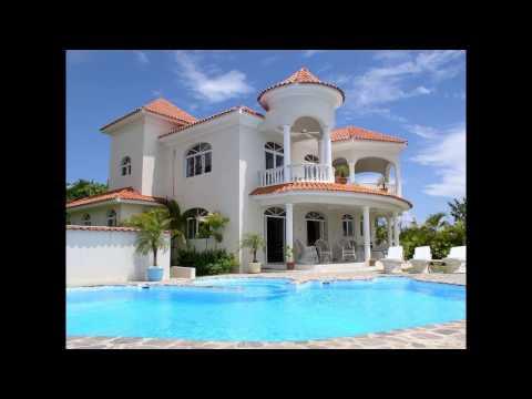 Exterior Design Ideas, House Exterior, Outside House, Dream Home Design 2017