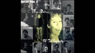 Mac Miller- 92 Till Infinity (Full Mixtape)