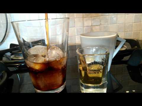 Dutch Coffee - DIY cold drip tower on the cheap