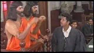 Download lagu Tamil Comedy - Lollu saba - JuJu Comedy