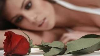(0.06 MB) So Beautiful - Darren Hayes Mp3