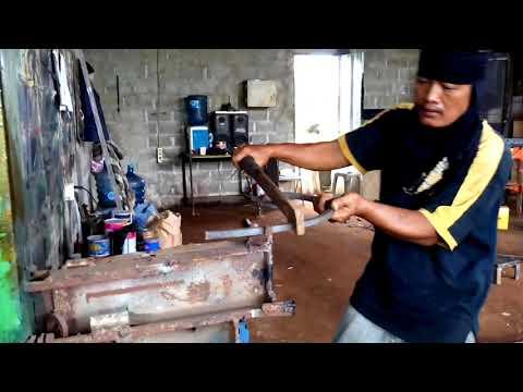 087741023282  BENGKEL LAS Tangerang Selatan mengerjakan pagar, teralis dll