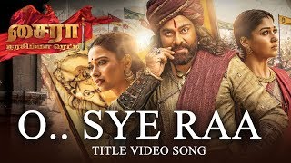 o-sye-raa-video-song-from-sye-raa