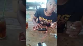 Download Video Meneger goblok MP3 3GP MP4