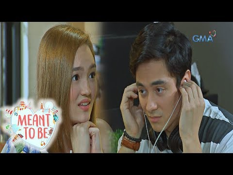 Meant to Be: Full Episode 106
