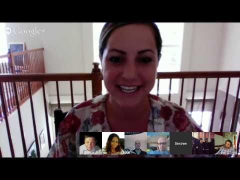 Crowdfunding Incubator:  Crowdfunding Office Hours #10
