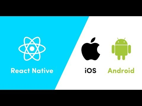 47  Styling of Buttons with UX Considerations React Native thumbnail