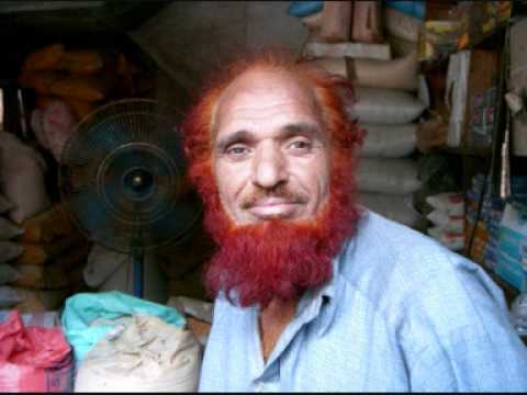 how to grow ginger in pakistan