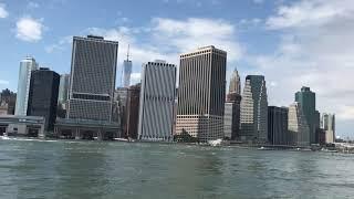 New-York, NY