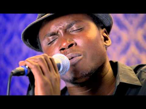 Songhoy Blues - Full Performance (Live on KEXP)