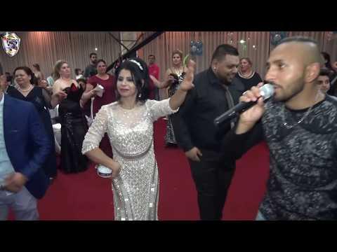 Emir ve Elbar Sunnet Dugunu 17.11.2017 HD 2★♫®★ Ork Azat King ©(Official Video) ♫ █▬█ █ ▀█▀♫ UHD
