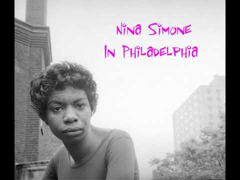 You Don't Know What Love Is by Nina Simone mp3