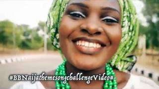 Big Brother Naija #Teamefe Superfan video