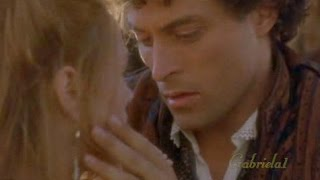 Rufus Sewell in Dangerous Beauty, 1998
