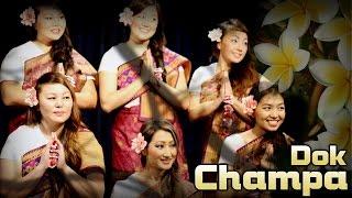 Video Dok Champa - by MPD download MP3, 3GP, MP4, WEBM, AVI, FLV Juli 2018